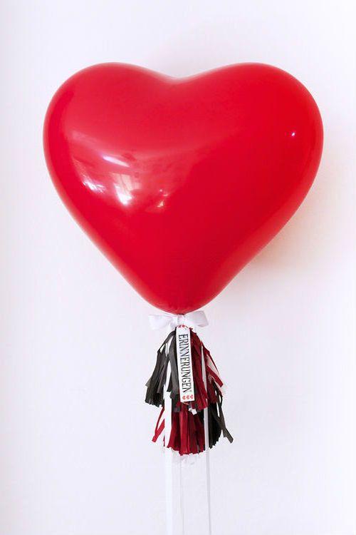 DIY Ideen Für Tolle Valentinstag Geschenke Für Freundin
