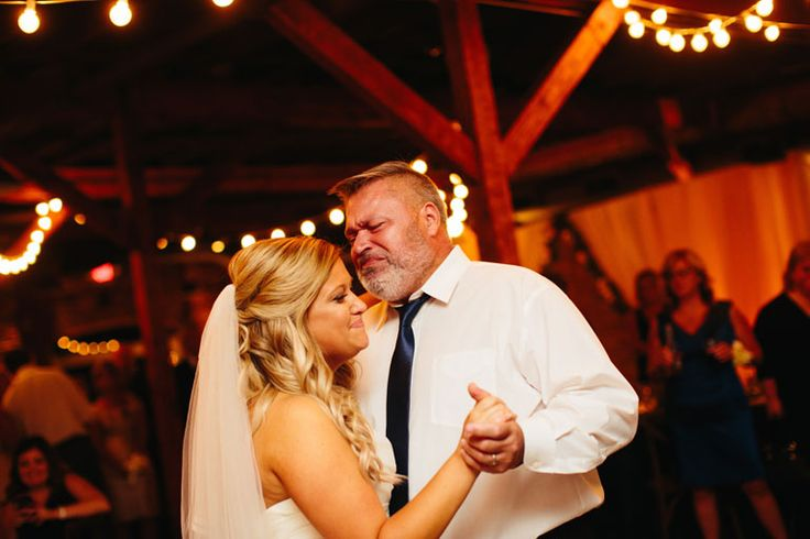 Simple Wedding Dresses Houston: 25+ Best Ideas About March Wedding Flowers On Pinterest