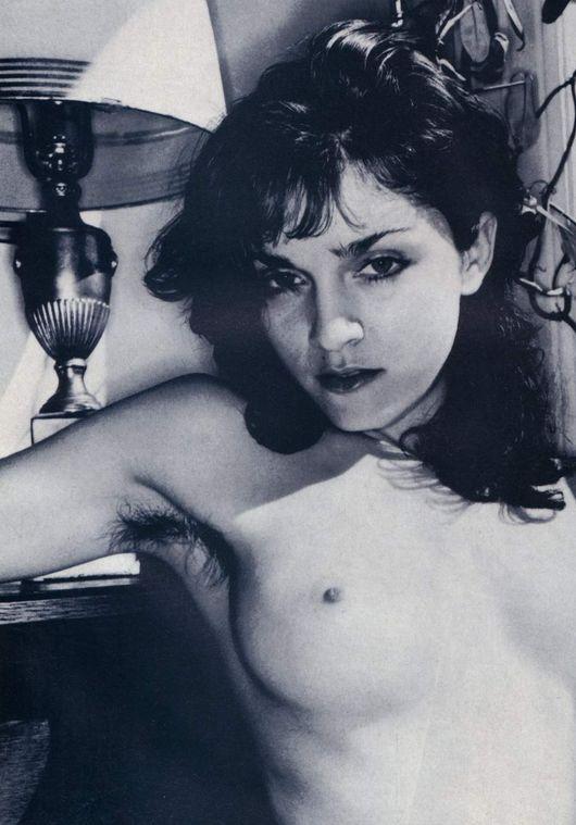 Amy Lee Fotos, galerías de fotos y fotos de desnudos