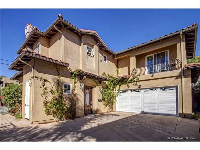real for tustin ranch orange cottages ca estate new diego homes search property agent realtor sale listings mls north san irvine