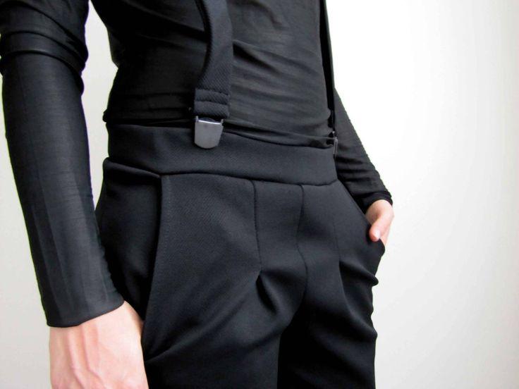 Pantalone DUDE