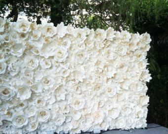 36 best davids ofice images on pinterest giant paper flowers paper flower wall decor wedding paper flowers paper flowers for wedding backdrop paper flower backdrop wedding center piece mightylinksfo