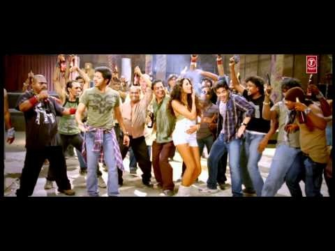 """""""Thank You Mr. DJ"""" (Official Song) """"Hum Tum Shabana"""" A new song from the movie Hum Tum Shabana starring Minissha Lambha, Tushar Kapoor and Shreyas Kalpade. This comedy will be releasing on 30th of this month. Thank you Mr. DJ for this song. Enjoy only on T-Series  http://bollywoodhd.raag.fm/2013/03/thank-you-mr-dj-official-song-hum-tum.html"""