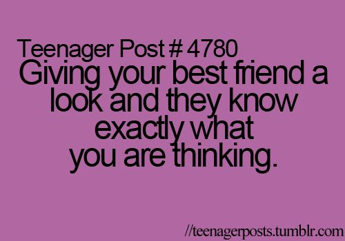 always @Caylan De Lucia: Sister, Teenager Post, Time, Best Friends, True Friends, Teenage Post, Teacher
