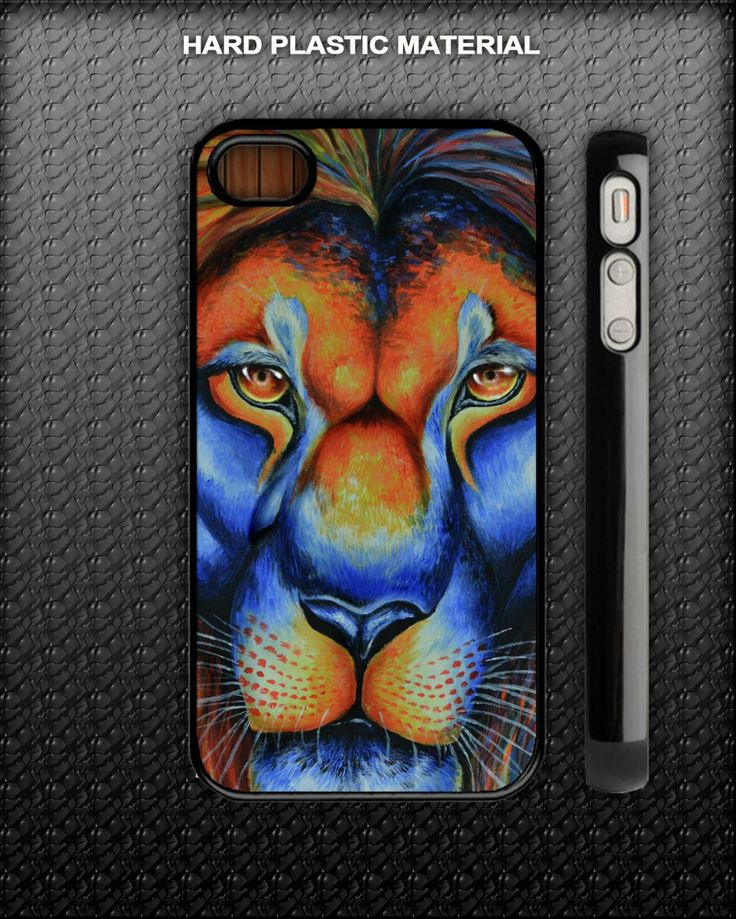 Art 121213 16 for iPhone 4/4s,5,SamSung Galaxy S2