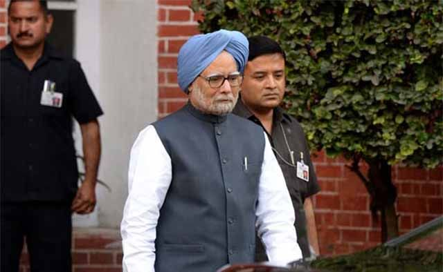 Manmohan summoned as accused in coal scam - read complete story click here.... http://www.thehansindia.com/posts/index/2015-03-12/Manmohan-summoned-as-accused-in-coal-scam-136845