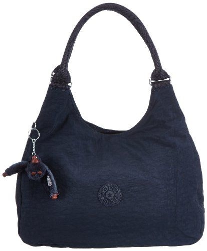 Kipling BAGSATIONAL K15295 511 bag night blue Kipling http://www.amazon.com/dp/B00D136WK0/ref=cm_sw_r_pi_dp_015Otb182N7Z31C5