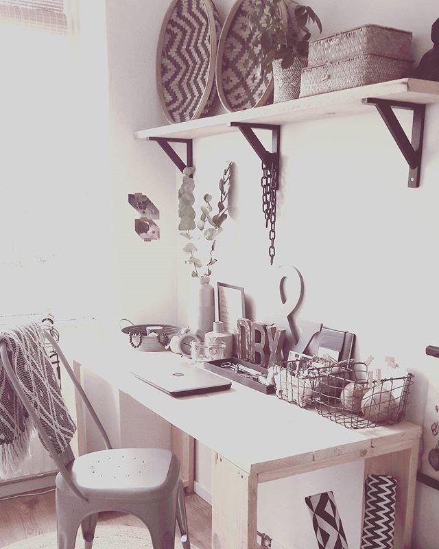 ♡ #interieurinspiratie #interieurstyling #interior4all #interior4you # interior123 #decorations #decor #homestyling #homestyle #binnenkijken #woonideeen #myhome2inspire #binnenkijken  #wooninspiratie #kwantum #kwantuminhuis