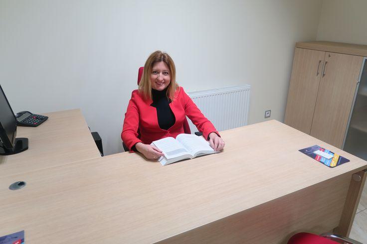 Dopasujemy idealną ofertę dla Ciebie i Twojej firmy! http://biuro-rachunkowo-podatkowe.pl/