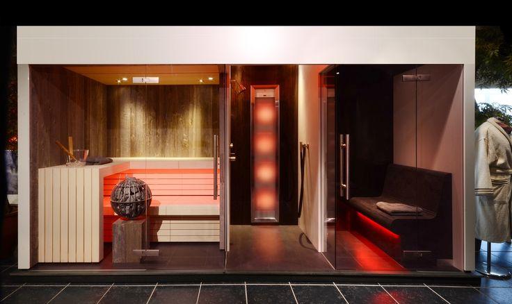 63 beste afbeeldingen van badkamertrends. Black Bedroom Furniture Sets. Home Design Ideas