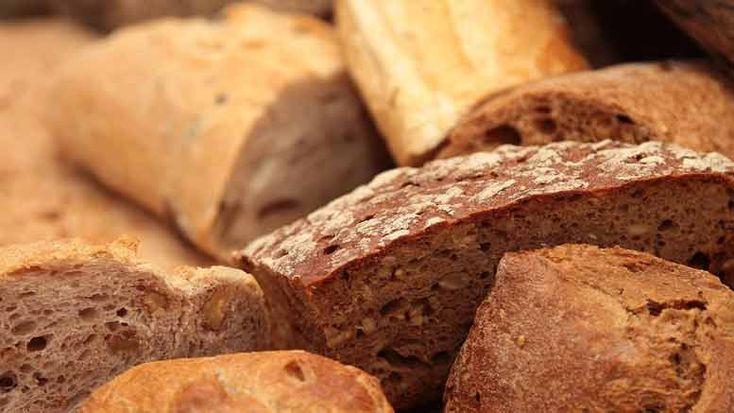 In dit artikel geven we 7 heerlijke diabetes ontbijt recepten weg. Daarbij kunnen we genieten van een lekker ontbijt, en blijven we onze diabetes onder ...