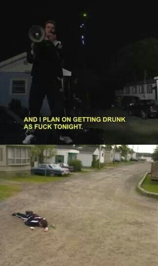 fuck video Drunk