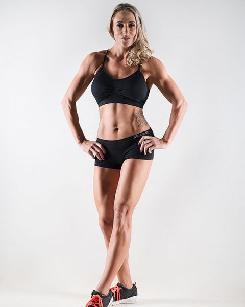 Out Fitness Gallery contains images from our fitness photography perfect for fitness models as well as bodybuilders. Great for personal portfolios.