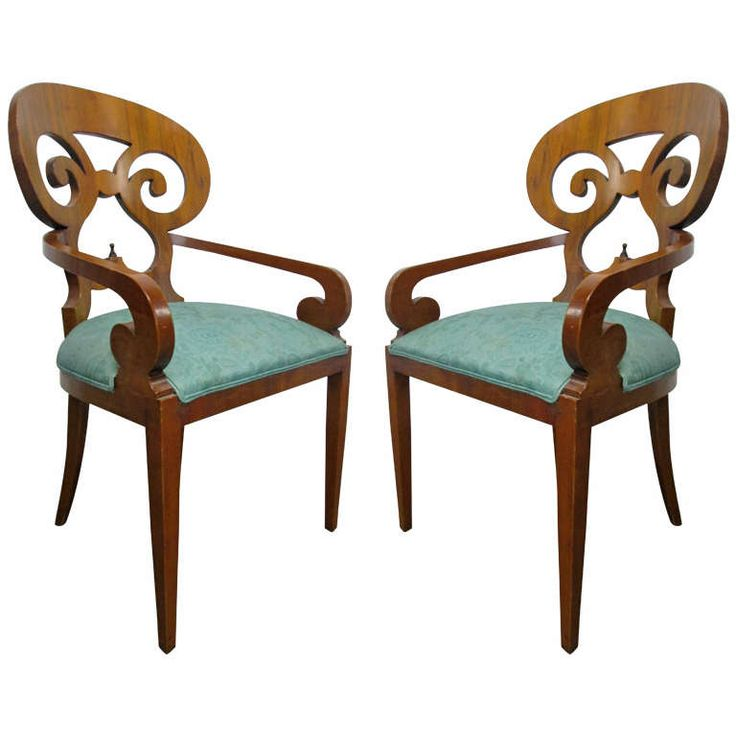 183 best Chairs Armchairs and Sofas images on Pinterest Sofas