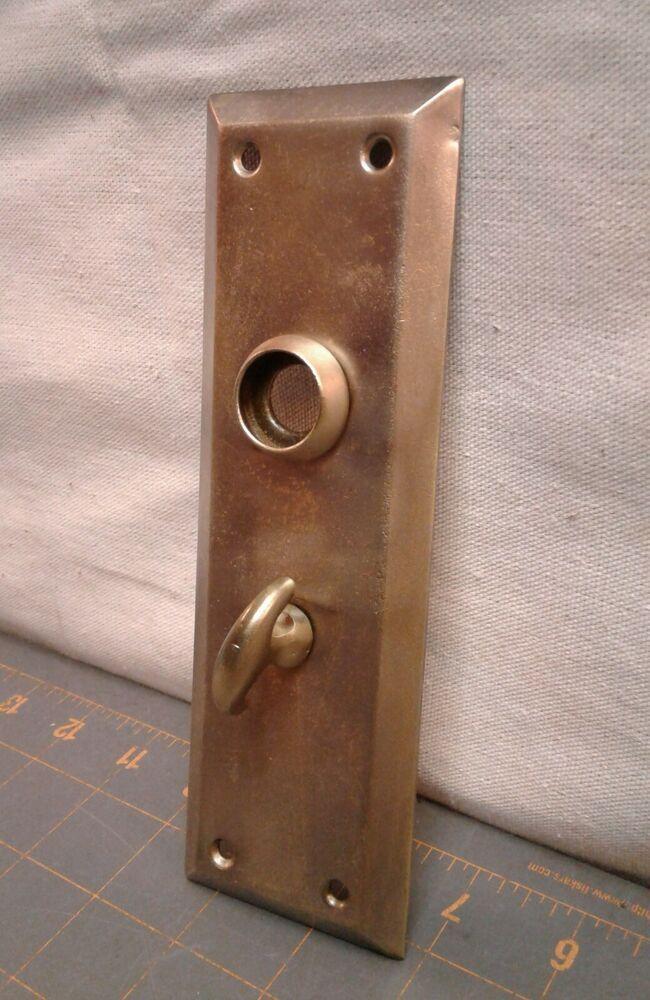 Pin On Furniture House Barn Hardware