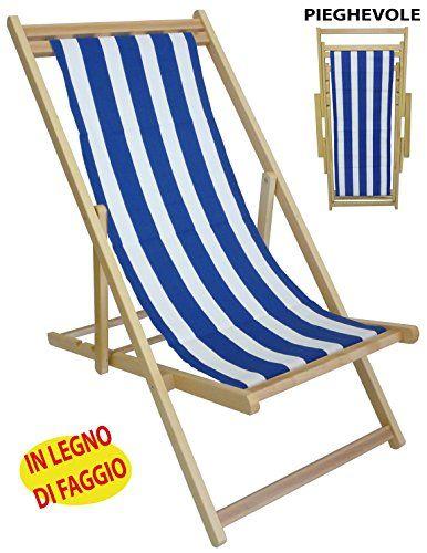 Sedia Sdraio Prendisole in legno tela a righe bianca blu ... https://www.amazon.it/dp/B00QL5TZ18/ref=cm_sw_r_pi_dp_x_xgnBybYG6BE1Y