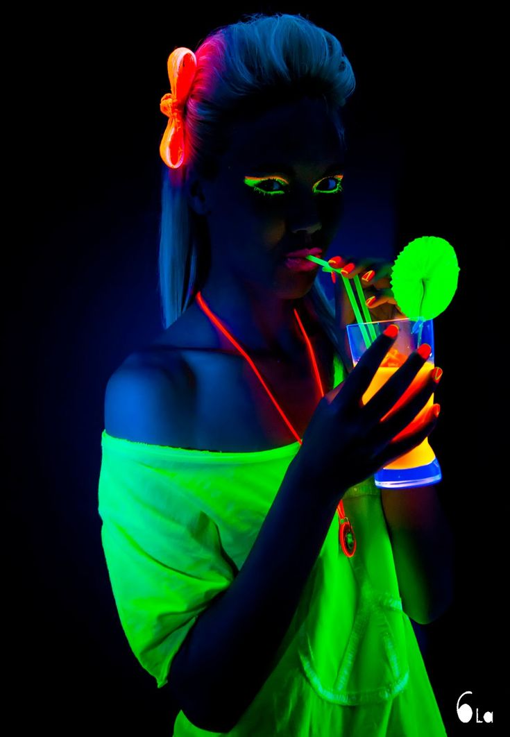 1000+ images about Kids - Glow in the Dark on Pinterest | Glow Neon party and Glow in dark
