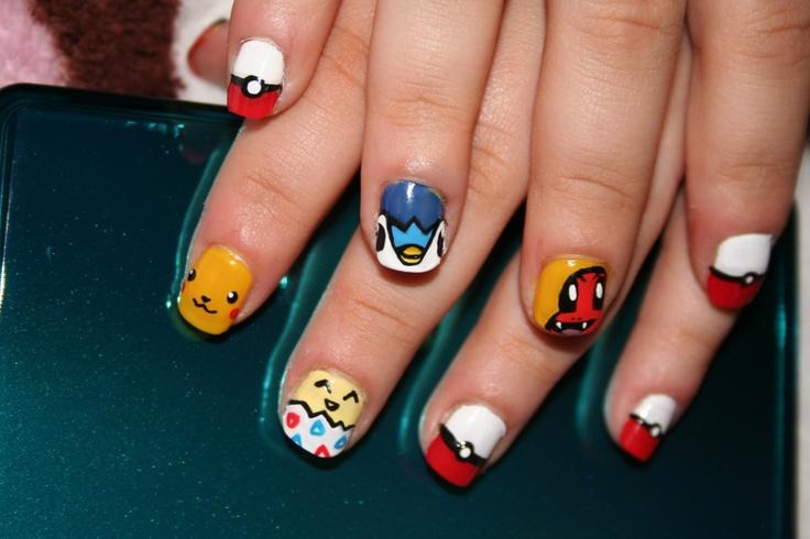 Pokemon - Gotta Catch 'em All!