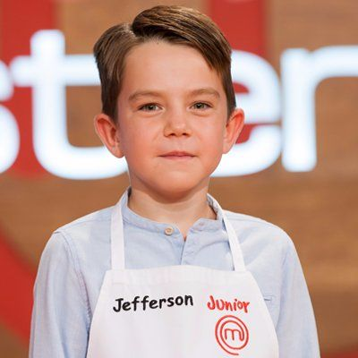 Sotogrande pupil competes in Spain's Junior Masterchef :http://www.theolivepress.es/spain-news/2016/12/31/sotogrande-pupil-competes-in-spains-junior-masterchef/