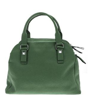 Georges Rech bag ..... lurveRech Bags, George Rech