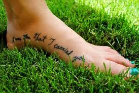 I just found the tattoo I've been searching forever and ever for...this is exactly what I envisioned! Yep, I will be getting this one in 2012! :0)