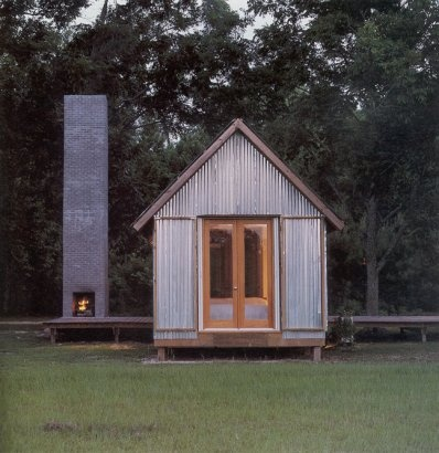 1000 images about zachary dogtrot cabin love on pinterest for Architecture and design dog house