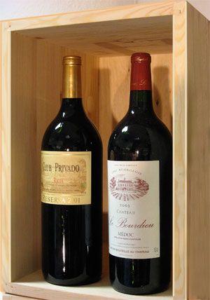 25 best images about armoire vin casier m tallique bouteilles cuisine. Black Bedroom Furniture Sets. Home Design Ideas