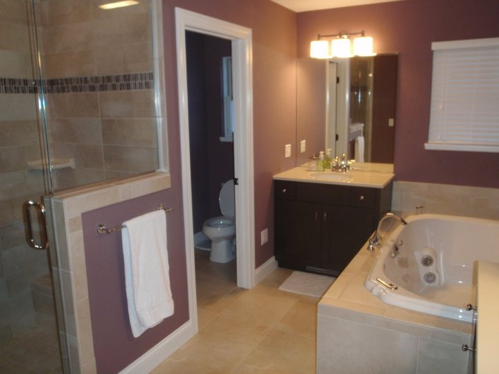 Bathroom remodel bathroom remodel pinterest Bathroom remodel pinterest