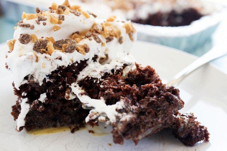 better-than-anything-cake-bite