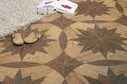 Wood Effect Tiles Estrellar Wood Effect Tiles