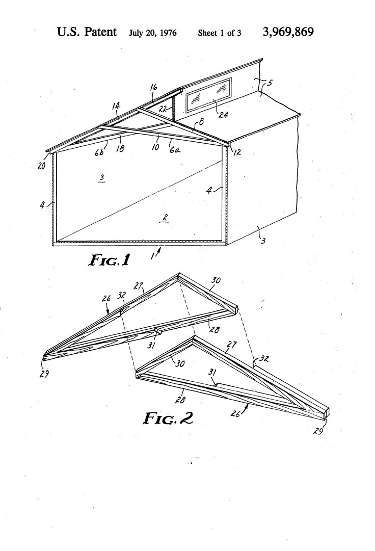 Image result for clerestory truss