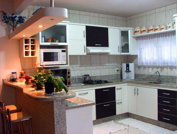 armario-de-cozinha-planejado-4