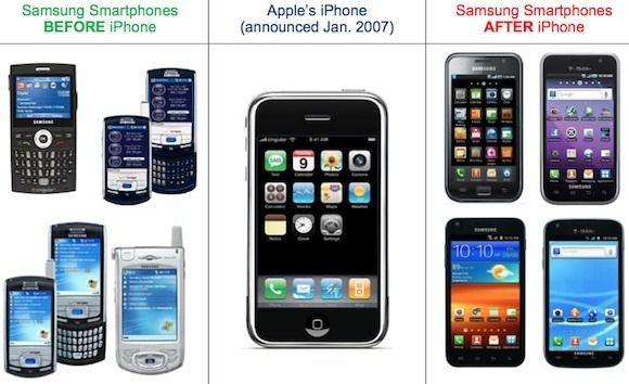 iPhoneguide