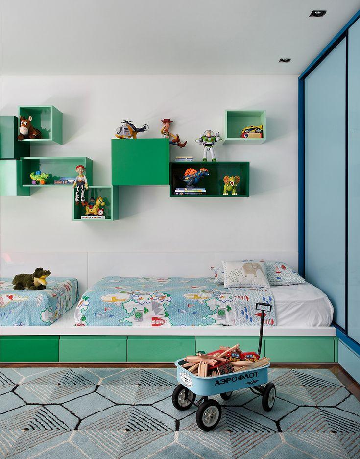Kids-Interior-Design-Children-Spaces-Playroom-Ideas-100.jpg