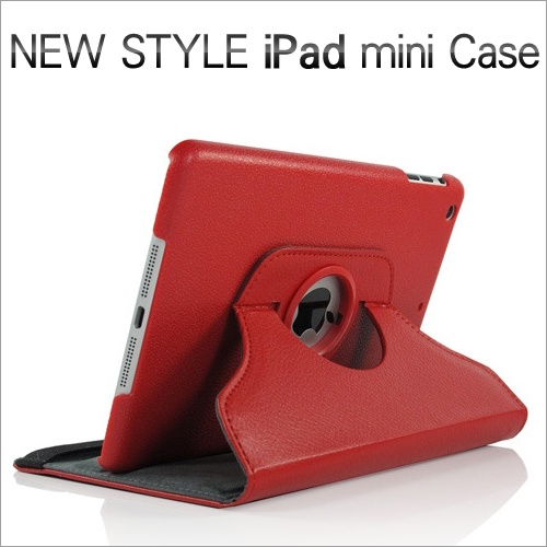 Rakuten: new style iPad mini case/iPad mini覆盖物/iPad mini保护膜/ipad mini皮革情况/ipad mini台灯ipad mini旋转式台灯情况- 乐天市场网购日本时尚!