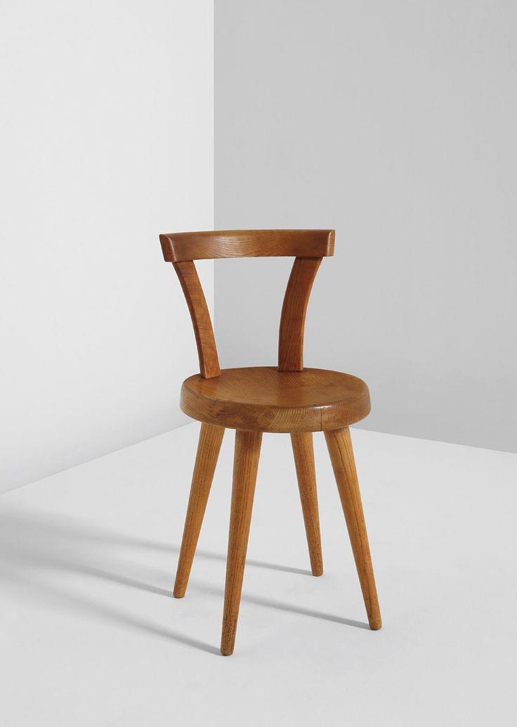 271 best furniture design images on pinterest couches Modern furniture charlotte
