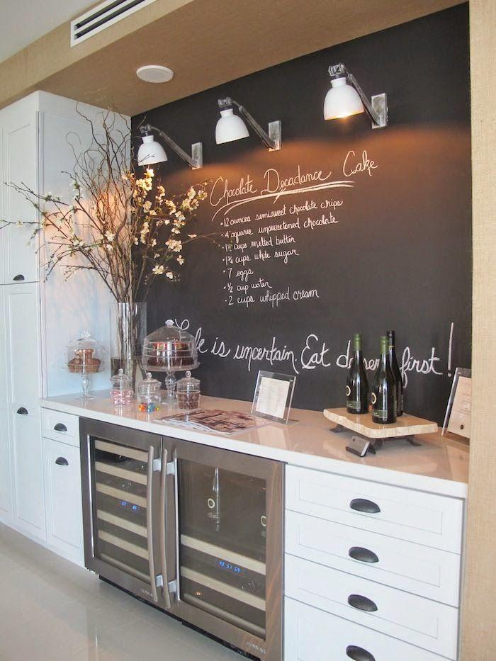 Schwedenhaus innenausstattung  Die besten 25+ Bar Innenausstattung Ideen nur auf Pinterest ...