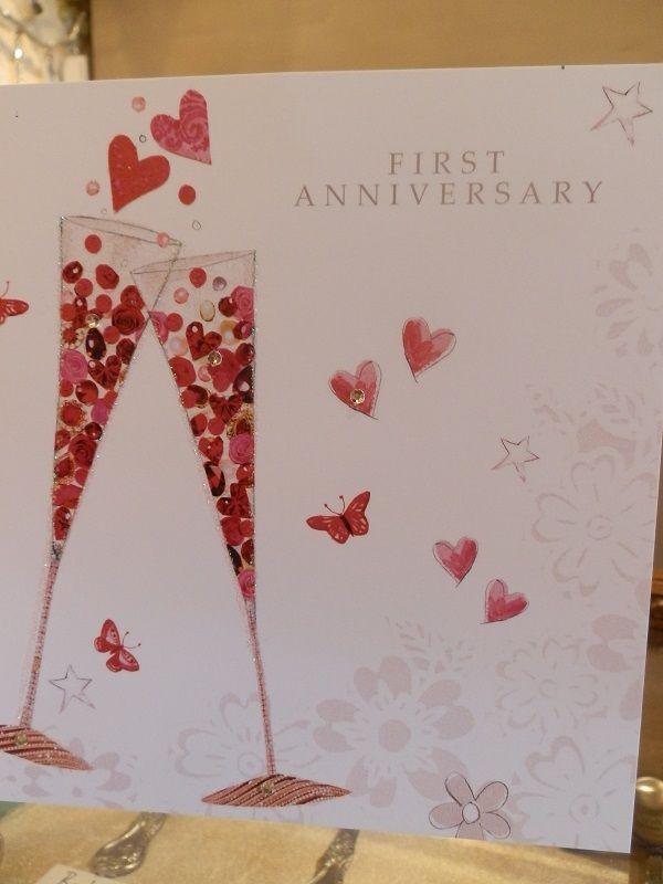 Making Anniversary Cards Ideas Part - 43: Handmade Valentine Anniversary Card Handmade By Meganjewel 2015 - 2016