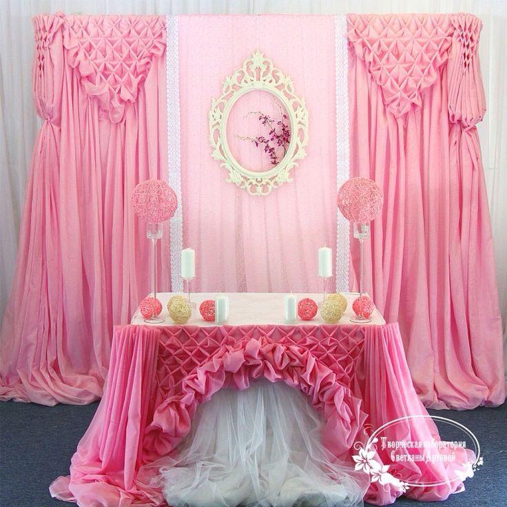 Telas pinterest cortinas de pared - Cortinas y decoraciones ...