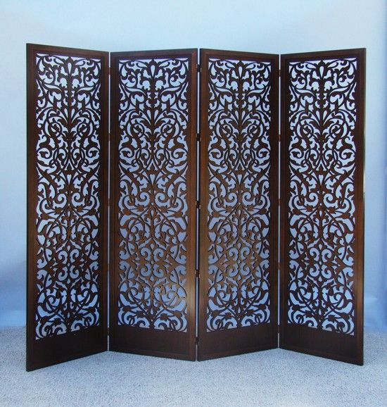 Best 25 decorative room dividers ideas on pinterest room divider ideas bedroom divider - Decorative room divider ideas ...