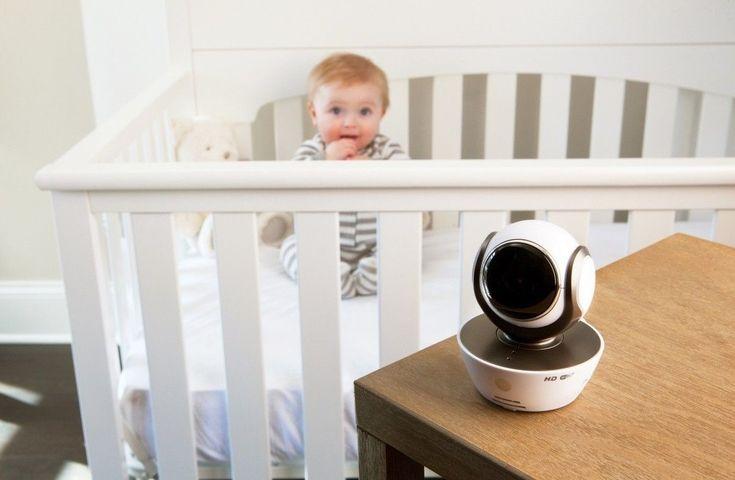 Care este cel mai bun baby monitor cu functie video? Ce caracteristici are o…