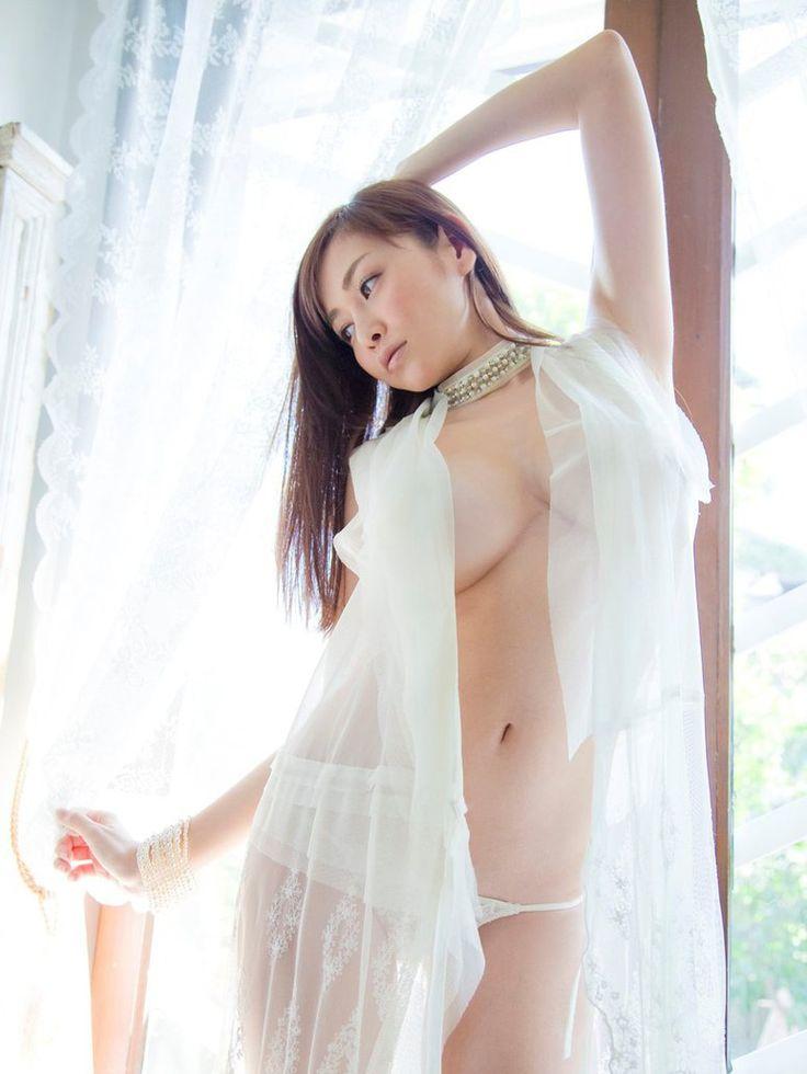 Anri Sugihara - delicate princess 3 by Anri-Sugihara.deviantart.com on…