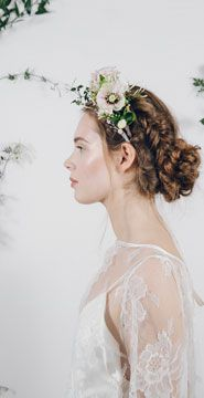 http://www.debbiecarlisle.com/collections/headpieces/products/isabella-crystal-wedding-headband