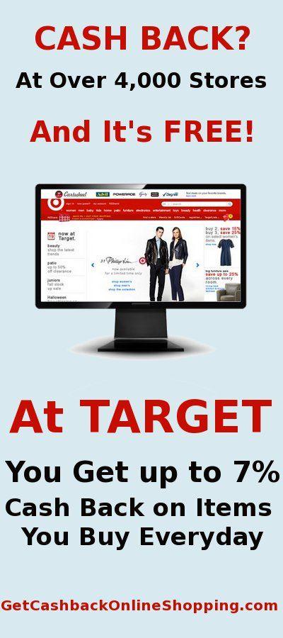 45 best Make Money Online images on Pinterest Motivational - free membership cards online