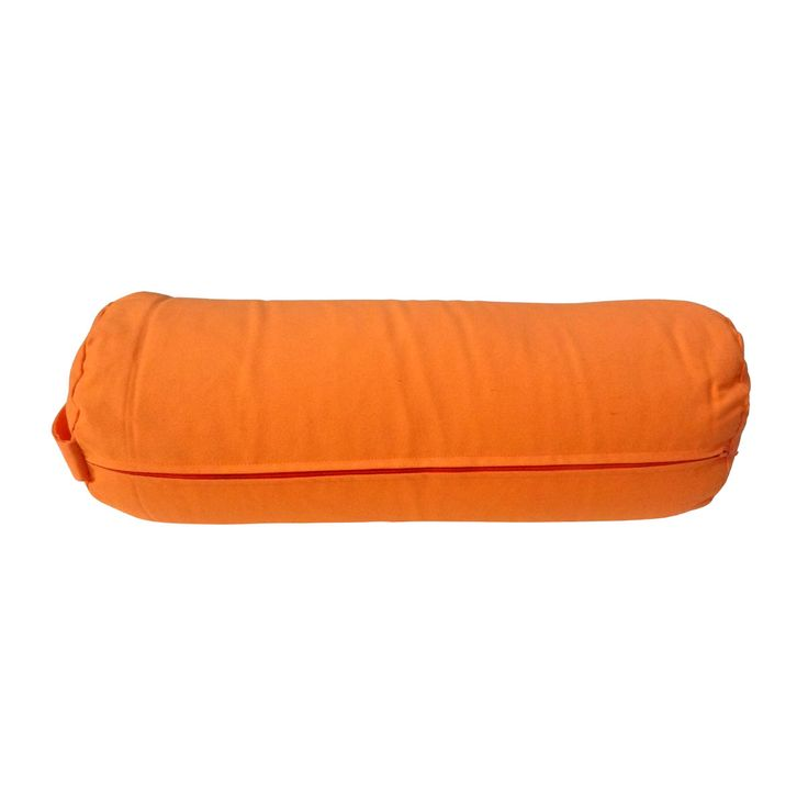 What to look for in #Bolster #Meditation #Cushion  #Hard #filling can create #interruption in your #practice or #meditation. The filling inside the cushion must be #soft for a better meditation session.  http://clonkoproducts.tumblr.com/post/152673632185/what-to-look-for-in-bolster-meditation-cushion