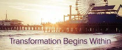 USM Events - Spiritual Exercises, Workshops, Teachers & more   University Of Santa Monica