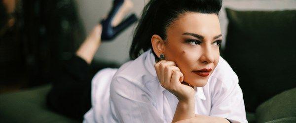 Fatma Turgut'tan ücretsiz konser