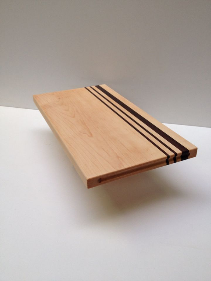 108 best images about chopping boards on pinterest
