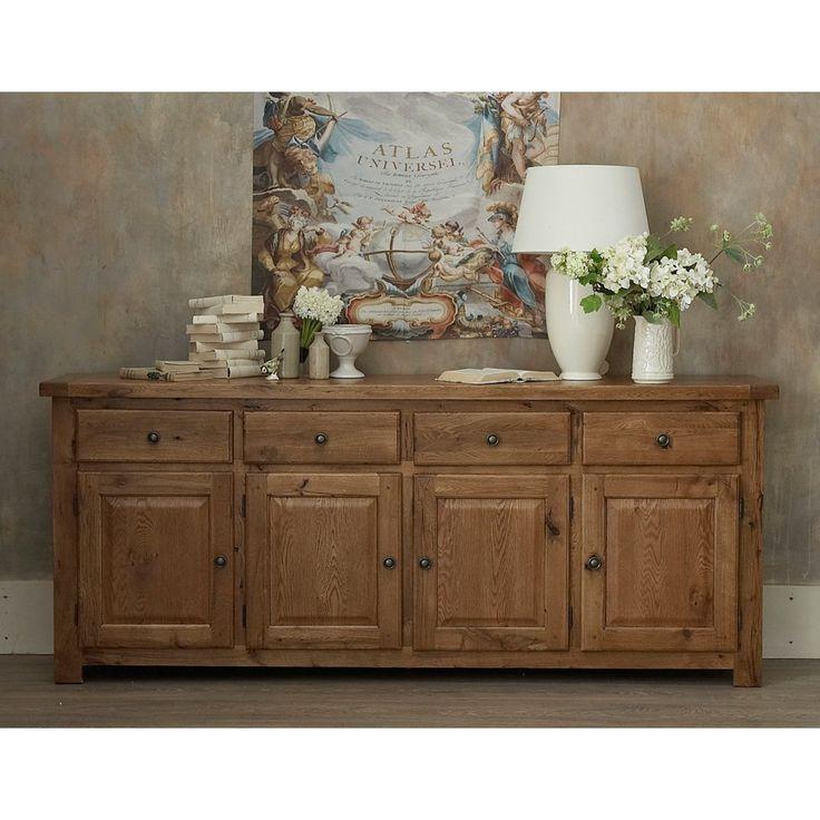 11 best highgrove dining images on pinterest furniture - Laura ashley barcelona ...