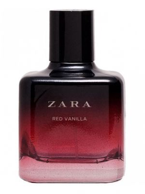 Red Vanilla at Zara $20